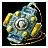item_amulett1.png