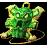 item_amulett2.png