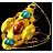 item_amulett3.png