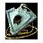 item_amulett4.png