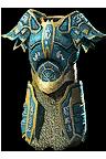 item_armor11.png