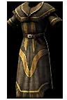 item_armor2.png