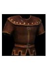 item_armor3.png