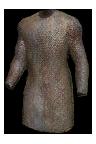 item_armor5.png