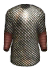item_armor6.png