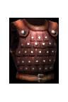 item_armor7.png