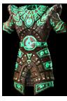 item_armor8.png