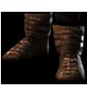 item_boots1.png