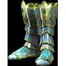item_boots10.png