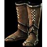 item_boots2.png