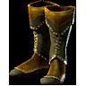 item_boots3.png