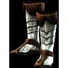 item_boots4.png