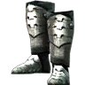 item_boots5.png