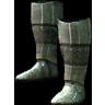 item_boots7.png