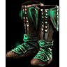 item_boots8.png