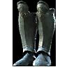 item_boots9.png