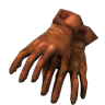 item_gloves1.png