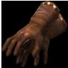 item_gloves2.png
