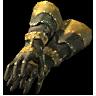 item_gloves3.png