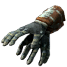 item_gloves4.png