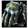 item_gloves5.png
