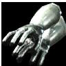 item_gloves6.png