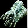 item_gloves7.png