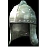 item_helm6.png