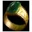 item_ring2.png