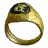 item_ring4.png
