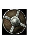 item_shield1.png
