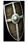 item_shield2.png