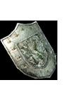item_shield3.png