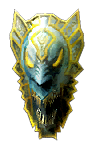 item_shield5.png