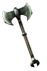item_weapon17.png