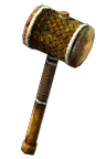 item_weapon21.png