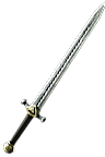item_weapon22.png