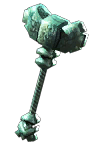 item_weapon23.png