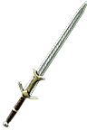 item_weapon25.png