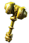 item_weapon26.png