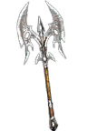 item_weapon27.png
