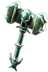 item_weapon28.png