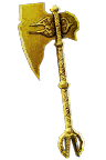 item_weapon29.png