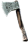 item_weapon3.png