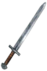 item_weapon4.png