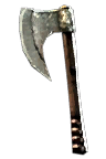 item_weapon6.png