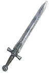 item_weapon7.png