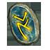 rune_def1.png