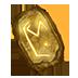 rune_def3.png