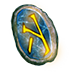 rune_off1.png